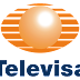 Mosaic TV frequency on Hotbird