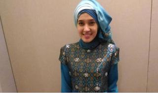 http://akilimeng.blogspot.com/2016/03/tips-menjadi-muslimah-berhasil.html