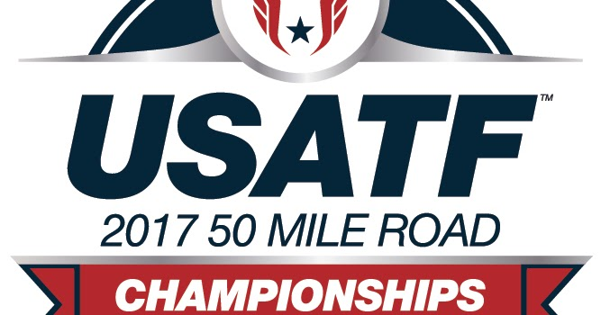 The Best Laid Plans of Moms and Men (2017 Tussey Mountainback 50m USATF Championships)