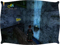 Harry Potter and the Sorcerer's Stone Game Free Download Screenshot 4