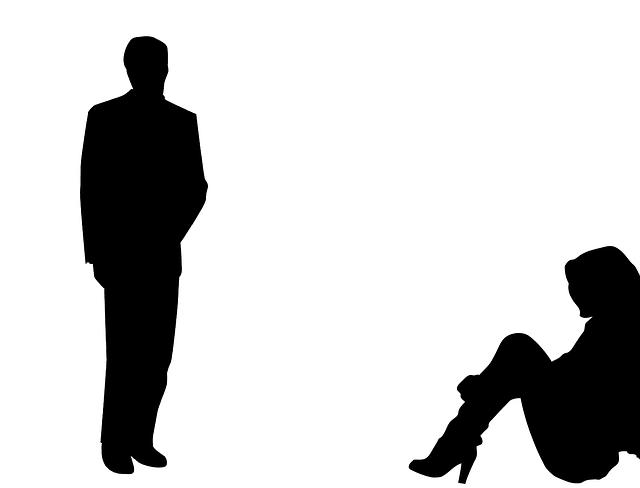 kebiasaan buruk bikin pernikahan tidak bahagia