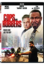 Watch Cops and Robbers Online Free 2017 Putlocker