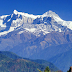 Why Visit Nepal?