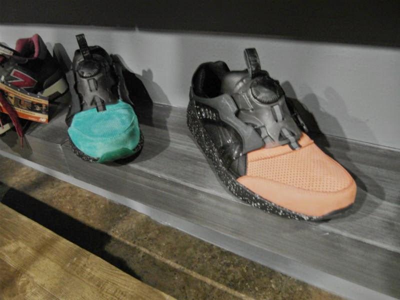 Puma Shoes Sale Online India