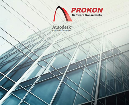 تحميل برنامج بروكون PROKON 2.6 2022