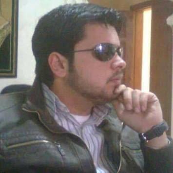 استشهاد الرقيب محمد سلامة الصقرات من مرتبات ادارة مكافحة المخدرات