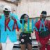 DOWNLOAD VIDEO: Navy Kenzo Ft. Diamond Platnumz - Katika