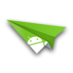 AirDroid: File Transfer, Share App
