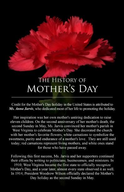 Haiku: Honoring All Mothers Stories ~ Positive Kismet