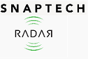SnapTech Radar | Source of Best Advice