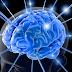 10 cele mai daunatoare obiceiuri pentru creier. Așa îți DISTRUGI sănătatea mintală și te faci nefericit fără să-ți dai seama