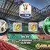 Prediksi Inter Milan vs Pordenone 13 Desember 2017