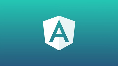 Angular: From Beginner to Advanced