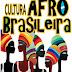"""CASA DE CLÁUDIO DE SOUZA RECEBE """"CULTURA AFRO-BRASILEIRA: VALORES E FORTALECIMENTO"""""""
