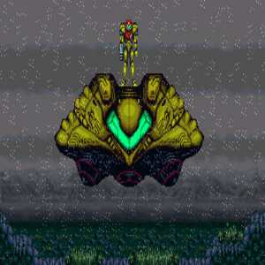 download super metroid pc game full version free