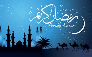 Ramadan fb Images 2018