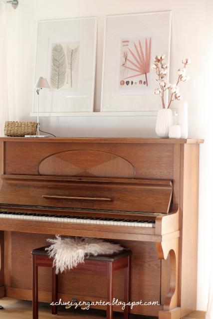 ein schweizer garten diy sitzbank aus holz. Black Bedroom Furniture Sets. Home Design Ideas