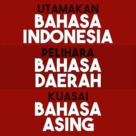 Sebagaimaa yang telah sama-sama kita ketahui bahwa Jakarta merupakan kota yang dihuni oleh berbagai macam warga yang berasal dari berbagai wilayah di tanah air