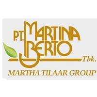 Lowongan Kerja PT Marina Berto Tbk, Martha Tilaar Group