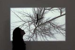 Apa Yang Dimaksud Dengan Abstract