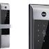 Cerradura biométrica Yale 0008898