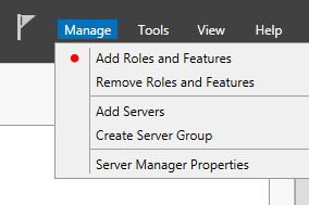My Tech Blog: Windows Server 2012 - Gestion de l'impression: première partie   - Serveur d'impression