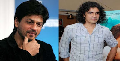 imtiaz-ali-reminds-me-of-yash-chopra
