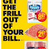 No Frills Weekly Flyer May 25 – 31, 2017