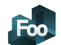 Download foobar2000 v1.3.15 Latest Version 2017