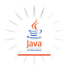 All About Methods with Varagrs in Java