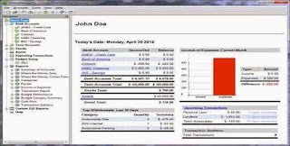 Aplikasi pengatur keuangan PC terbaik