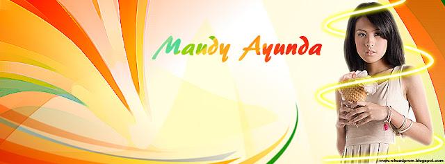 Maudy Ayunda Niko