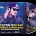 Standkar Volume 4 - DJ Duarth
