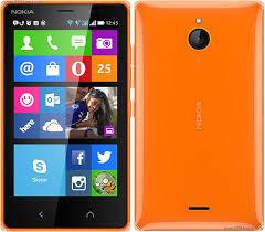 Nokia x2 dual sim usb driver free