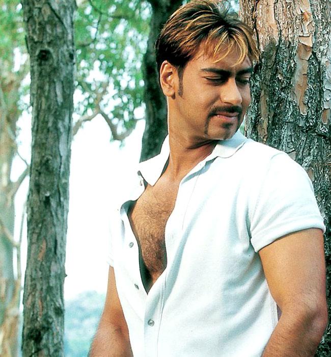 Wallpapers: Bollywood Actors Wallpaper