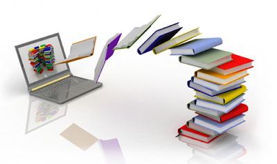Bán sách online là một lĩnh vực thú vị và đầy tiềm năg