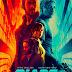 Filme da vez: Blade Runner 2049 (2017)
