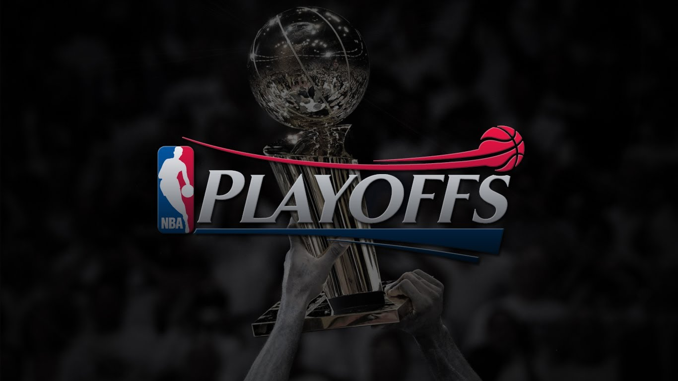 1366 x 768 jpeg 80kBPlayoffs