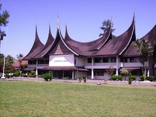 Info Pendaftaran Mahasiswa Baru Politeknik Pertanian Negeri Payakumbuh