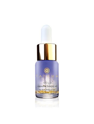 Dry-facial-oil