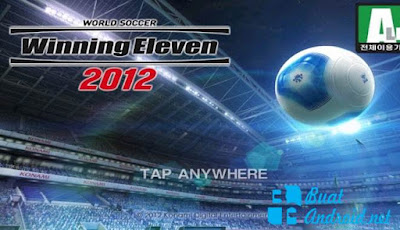 Download Winning Eleven 2012 Mod Patch 2017 Update Liga Indonesia