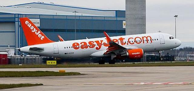 Αγριο καψόνι των Τούρκων σε κυπριακή πτήση – Κινδύνεψαν επιβάτες