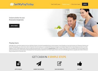 Payday Loans Canada - Instant Payday Loans - Easy Payday Loans