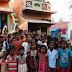 iGrasp | What I Took From Volunteering In Madurai
