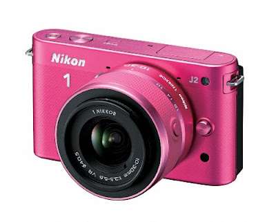 Nikon 1 J2 Firmware Download