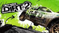 10 Game Racing Terbaik PSP 41