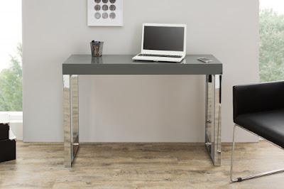 interierovy nabytek Reaction, designový nábytek, nábytek ze dřeva a kovu