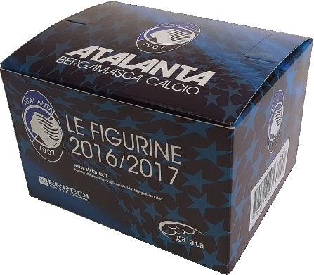 New 460 Figurina-Sticker n FOOTBALL 96 BELGIO Panini TIELEN