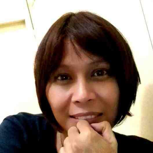 Cari duda siap nikah Fauziah Sabrina Jakarta