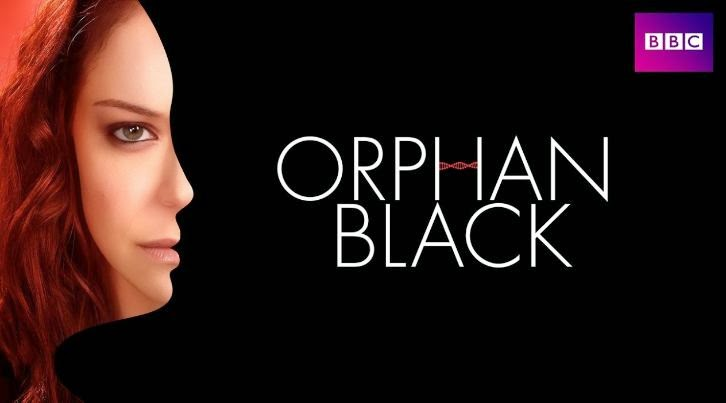 Orphan Black Season 3 Justin Chatwin Joins Cast
